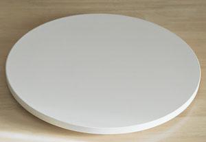 обертовий стіл