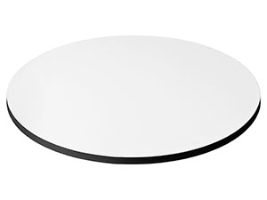 Поворотный столик - подставка для блюд и тортов Lazy Susan